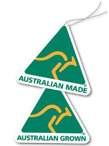New Year's resolution: Market your Aussie products article image