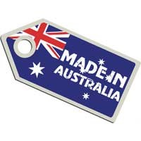 Made in Australia: Protecting our IP article image