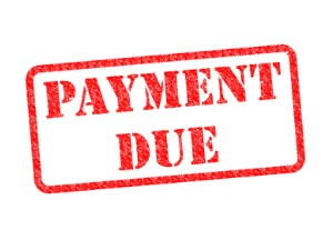 How SMEs can avoid the potentially-deadly impact of late payments article image