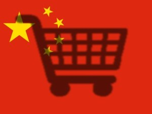 Are you ready to take on China's fast changing e-commerce market? article image