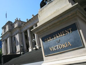 Chinese delegation seeks trade opportunities with Victoria article image