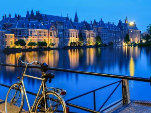 Want to learn more about the Netherlands: the gateway to Europe? article image