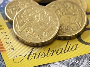 Where's the Aussie dollar heading next? article image