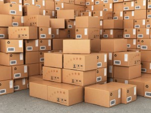 How to manage your parcel flow more efficiently article image