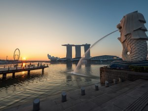 New Singapore-Australia FTA to create more export opportunities article image
