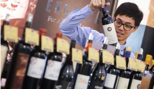Australian wine exports continue to soar article image