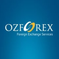 Download ozforex app