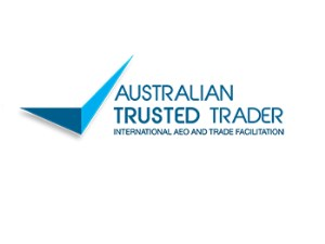 Australian Trusted Trader program now open article image