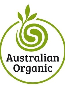Organic exports to China on the rise article image