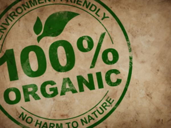 News_organic products