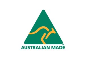 How exporters can benefit by displaying an Australian Made logo article image