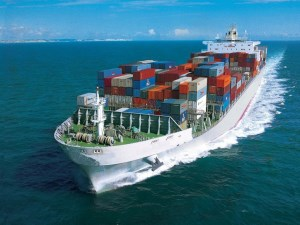 Australian SMEs predict rising exports on the horizon article image