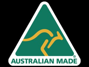 How will the new food labels impact on trade marks in Australia? article image