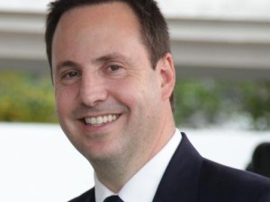 Ciobo vows to pursue new free trade deals article image