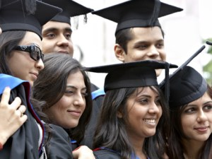 India's education boom offers great opportunities for Australia article image