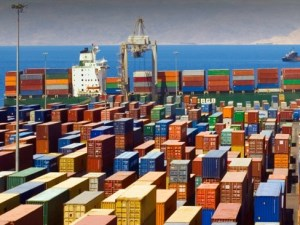 Exporter confidence on the rise: new survey article image