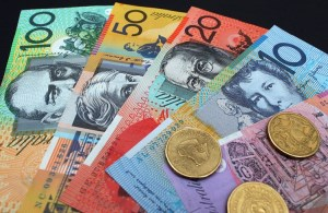 Aussie dollar: To hedge or not to hedge? article image