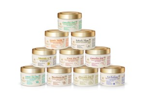 Australian skincare giant spreads its wings in Asia  article image