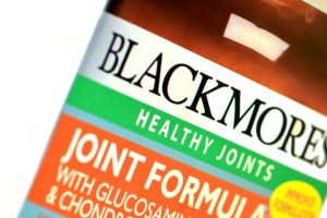 New documentation solution pays healthy dividends for Blackmores  article image