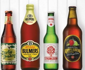 Government invests $500,000 to boost Aussie cider exports article image