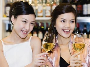 China's rapidly growing wine market goes digital article image