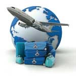 Strategic business travel management saves money article image