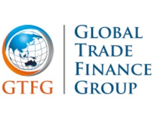 Global Trade Finance Group Pty Ltd logo/image