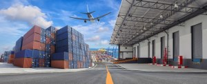 BluJay Solutions launches new supply chain software for exporters article image