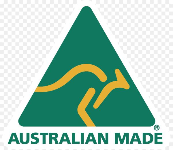 australian-made-logo-business-industry-manufacturi-5b2001bec97bb1.1769130315288242548253