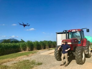New platform to showcase Australia's AgTech skills to the world article image
