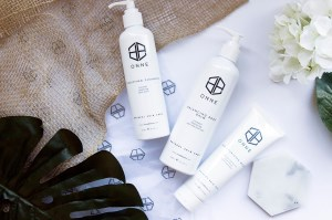Aussie skincare company finds formula for international success article image