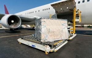 Be prepared: changes to air cargo security arrangements are coming soon article image