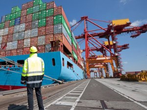 Australia misses the boat in Top 50 World Port Rankings article image