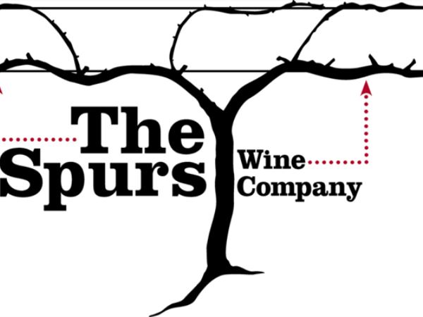 The Spurs wine company