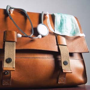 Medical tourism, travelling for treatment article image