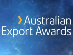 Countdown to Australian export night of nights article image