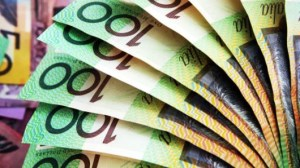 Uncertain times ahead for Aussie dollar: Is it time to hedge? article image