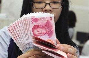Payment delays on the rise in China as growth falters  article image
