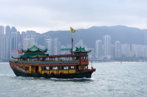 Exporting to Hong Kong just got a whole lot easier article image