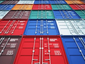 Export grants scheme gets $60m boost article image