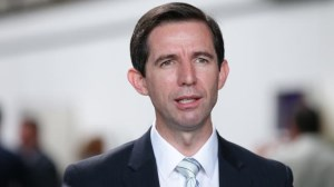 Simon Birmingham tipped to retain Trade portfolio article image