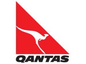 Qantas flies flag for Aussie growers article image