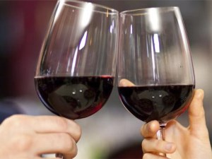 Mexico says 'salud' to Australian wine article image