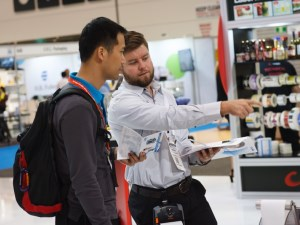 AUSPACK 2017 will be largest Sydney packaging show ever held article image