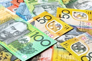 Headwinds ahead for Aussie dollar article image