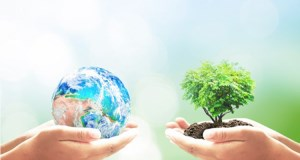 Why corporate social responsibility and sustainability is a must when exporting article image