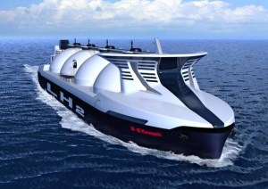 Pilot hydrogen project could generate $2bn in Aussie exports article image