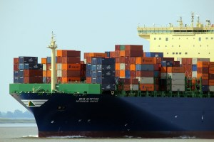 Export boom delivers record trade surplus for Australia article image