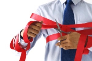 New Trade Barriers Register to help exporters untangle red tape article image