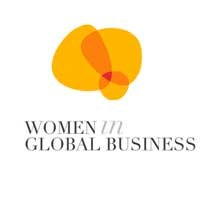 Event: Women in Global Business article image